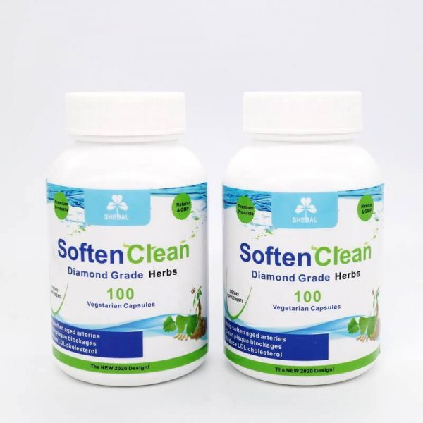 softenclean_month