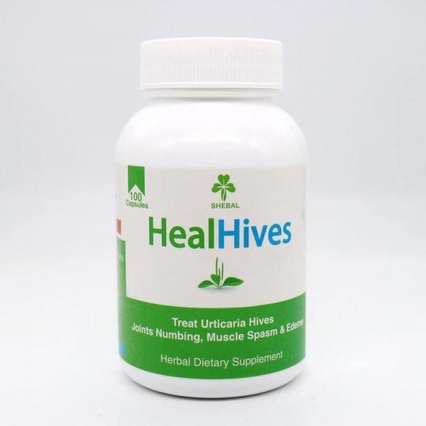Healhives